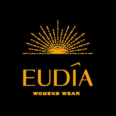 Eudia Store 2019