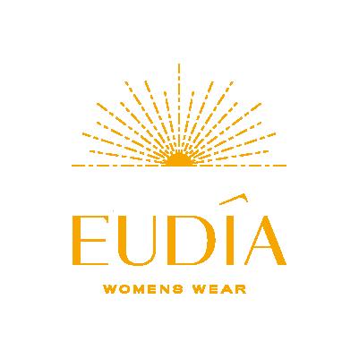 Eudia-Women's Clothes