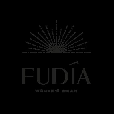 Eudia Store